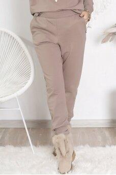 Kelnės SP0004