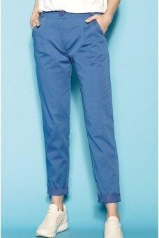 Kelnės ZAP121060