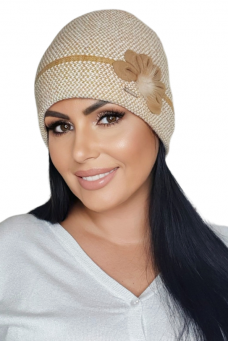 Kepurė Aldura