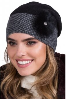 Kepurė Elena