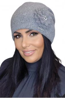 Kepurė Leonia