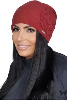 Kepurė Olimpia