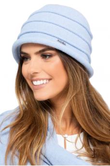 Kepurė Palermo