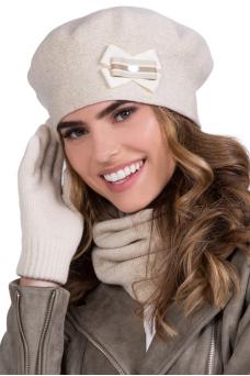 Kepurė Tara