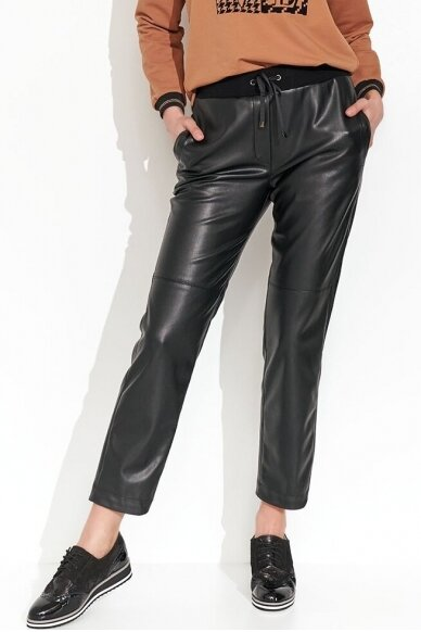 Kelnės ZAP221035 2