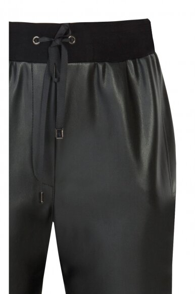 Kelnės ZAP221035 3