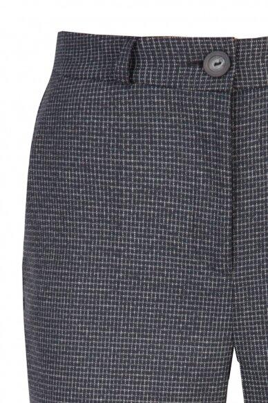 Kelnės ZPA2041 2