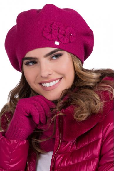 Kepurė Chanti