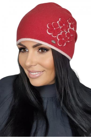Kepurė Lorelli