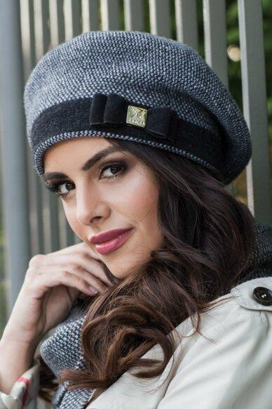 Kepurė Tiona