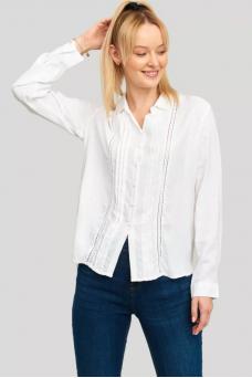Marškiniai BLK113
