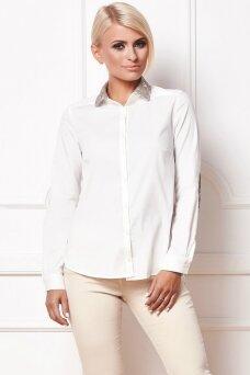 Marškiniai M175