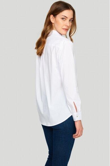 Marškiniai BLK018 2