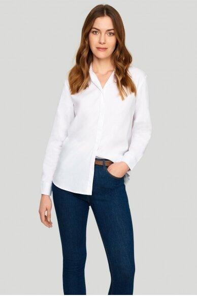 Marškiniai BLK018 4