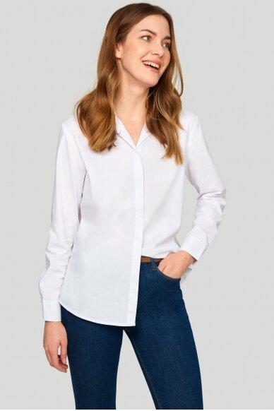 Marškiniai BLK018