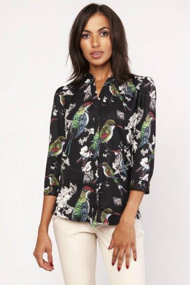 Marškiniai K111