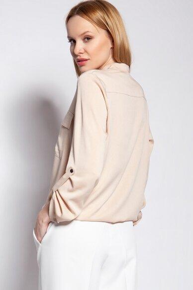 Marškiniai KR105 2