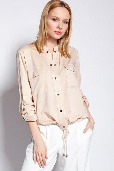 Marškiniai KR105