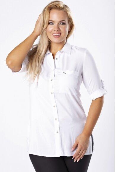 Marškiniai M80825 2