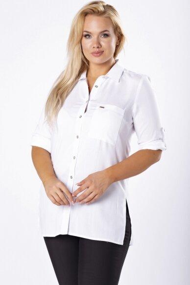 Marškiniai M80825