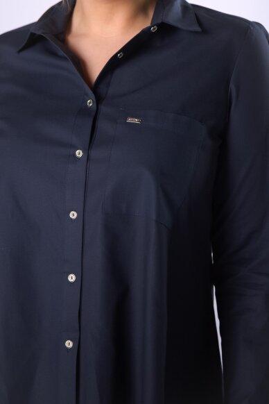 Marškiniai M82302 3
