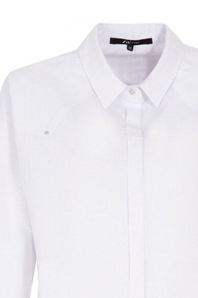 Marškiniai - tunika ZPA2025 2