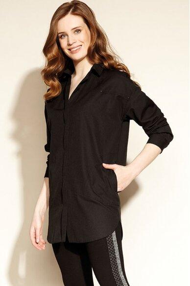 Marškiniai - tunika ZPA2025