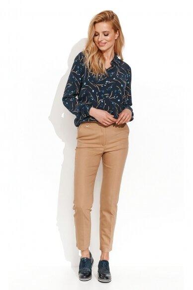 Marškiniai ZAP221002 2