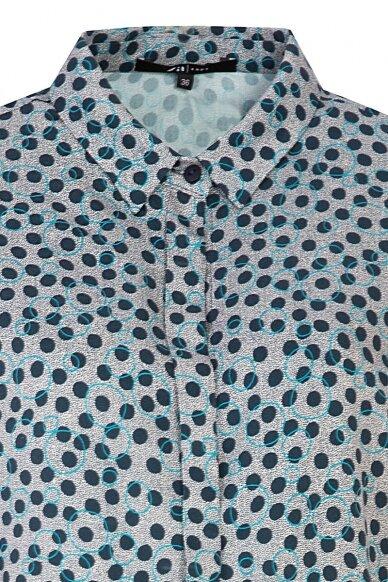 Marškiniai ZPA2003 2