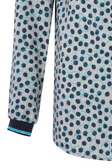 Marškiniai ZPA2003 3
