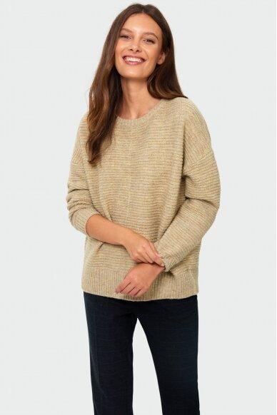 Megztinis SWE620