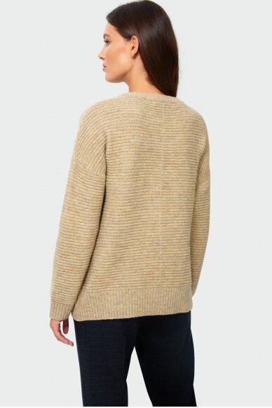 Megztinis SWE620 3