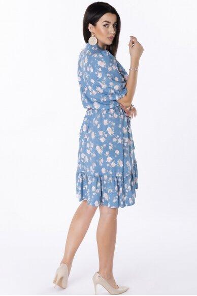 Suknelė M84394 2
