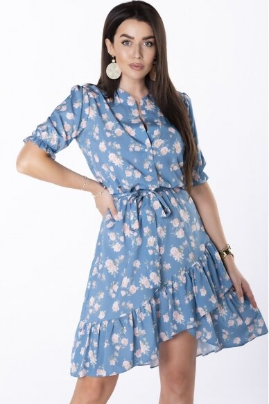 Suknelė M84394 3