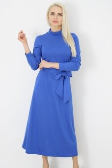 Suknelė 012F0