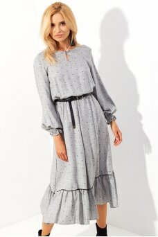 Suknelė 03069