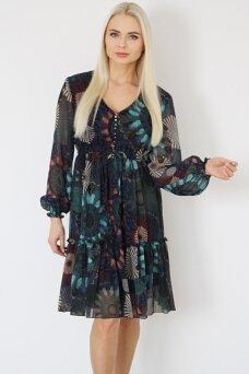 Suknelė 05057