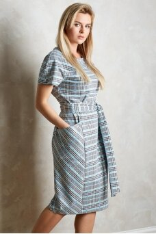 Suknelė A20003