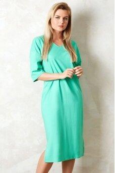 Suknelė A20029