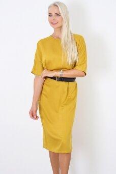Suknelė A20030