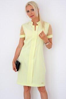 Suknelė ADK01