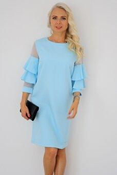 Suknelė ADK05