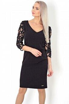 Suknelė ADK30