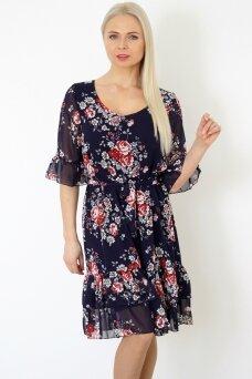 Suknelė ADK50