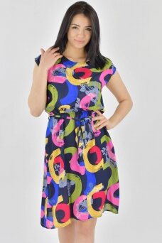 Suknelė ADK53