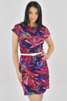 Suknelė ADK54