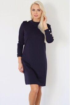 Suknelė ADK57