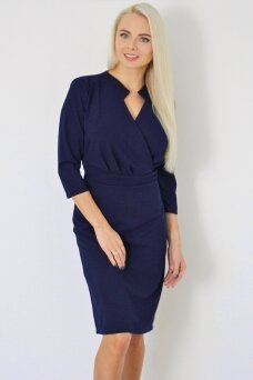 Suknelė ADK60