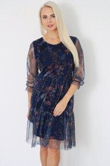 Suknelė ADK63