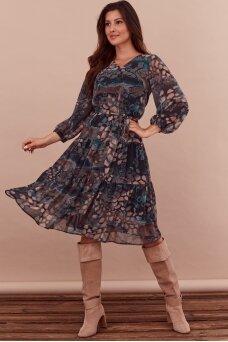 Suknelė AJ829